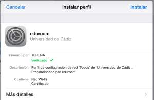 eduroam-ipad-1