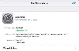 eduroam-ipad-6