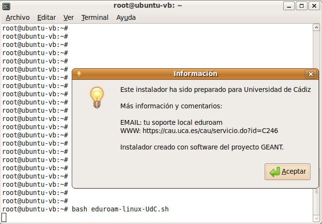 eduroam-linux-1