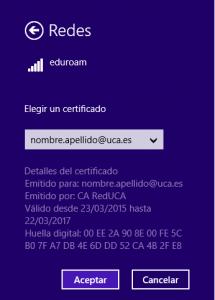 eduroam-tls-7