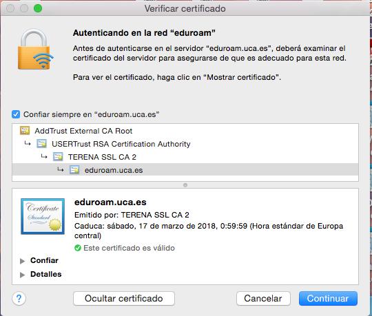 error-certificado-macosx